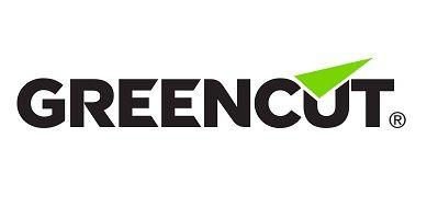 soldador inverter greencut oferta