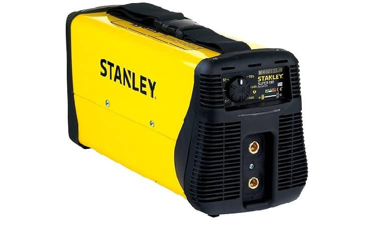 stanley 460180 inverter precio